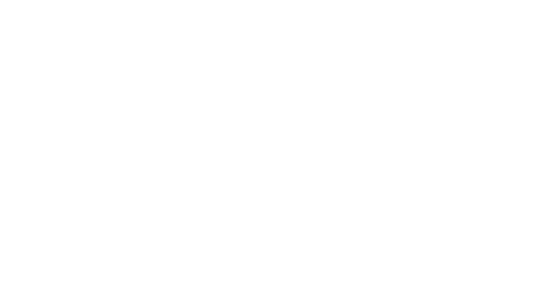 Fleurs d'Aubepine Logo